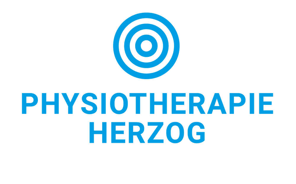 Physiotherapie Herzog in Zofingen