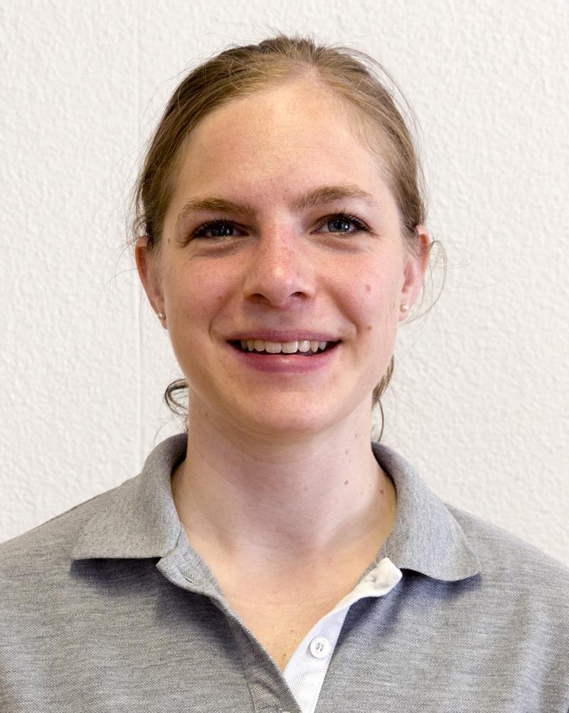 Sabine Siegrist